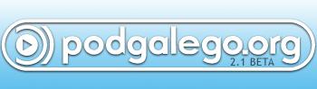 Logo Podgalego.org 2.1