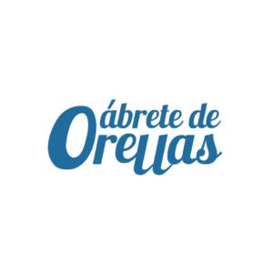 Ábrete de Orellas