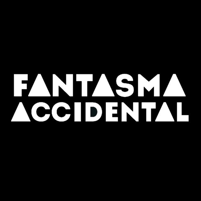 Fantasma Accidental