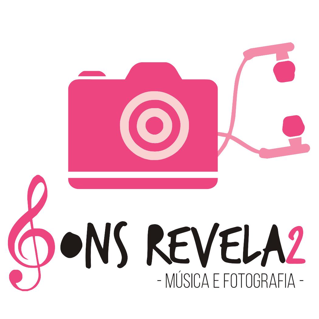 Sons Revela2