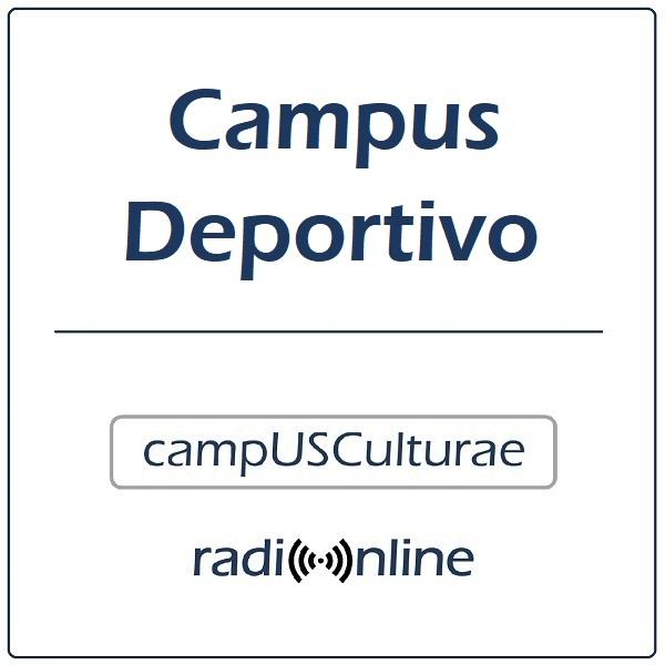 CampusDeportivo
