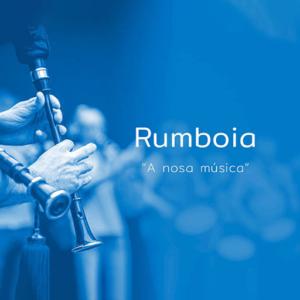 Rumboia