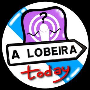 A Lobeira today