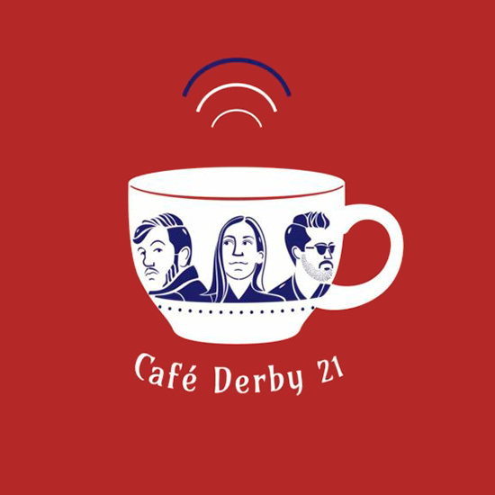 Café derby 21