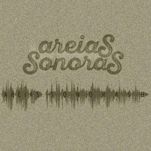 areias:sonoras