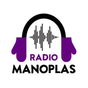 Radio Manoplas