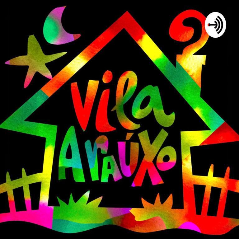 Vila Araúxo