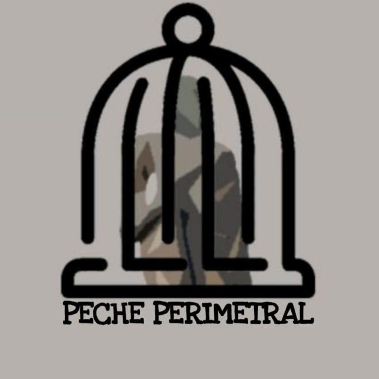 Peche Perimetral