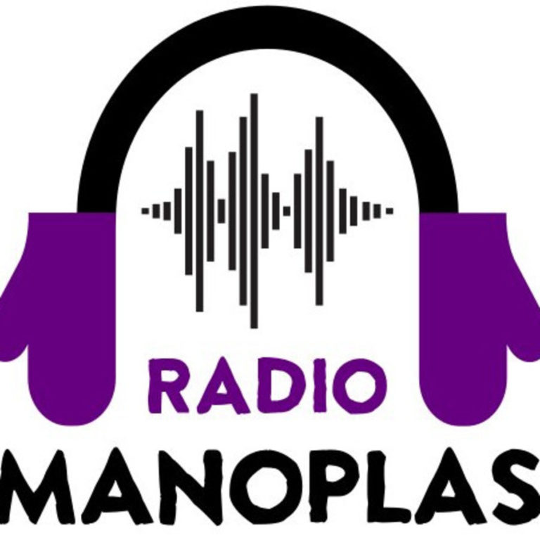 Radio Manoplas