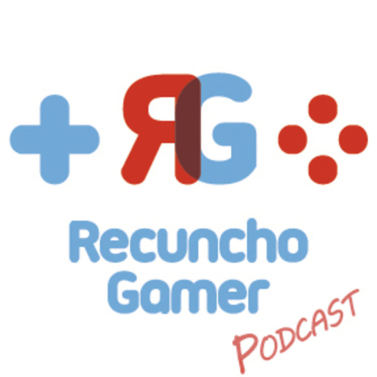 Recuncho Gamer Podcast