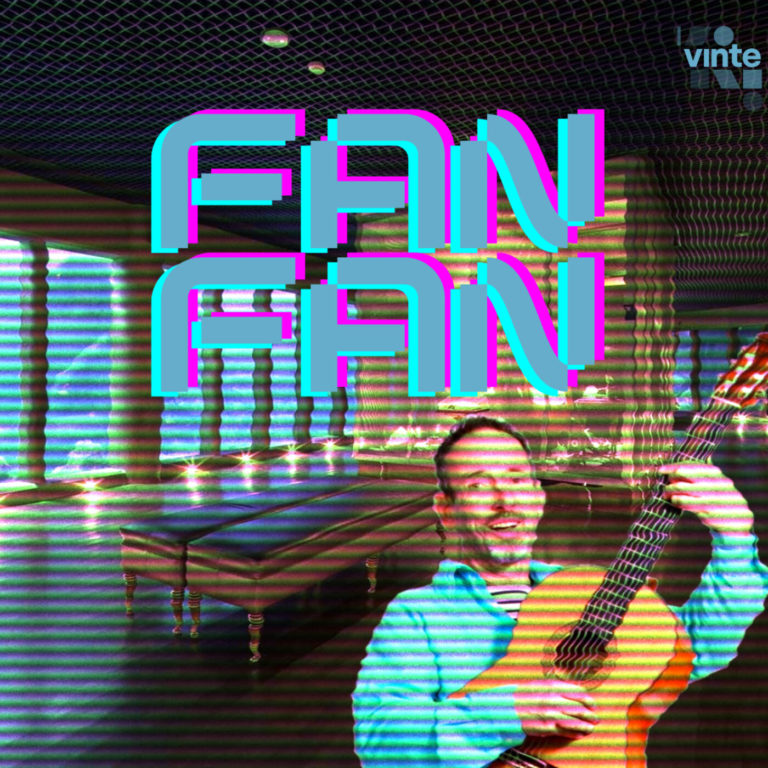 FAN FAN: Soños