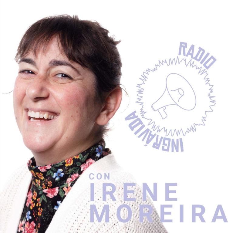 Radio Ingrávida