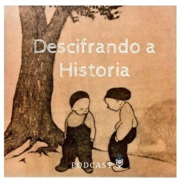 Descifrando a Historia