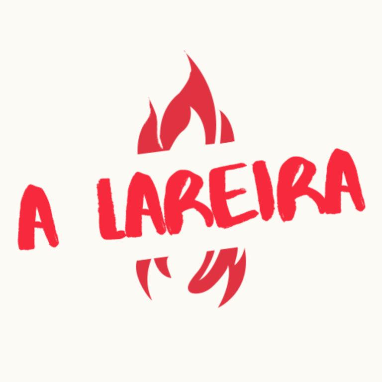 A Lareira