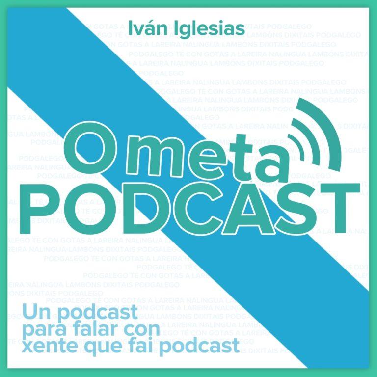 OMetaPodcast