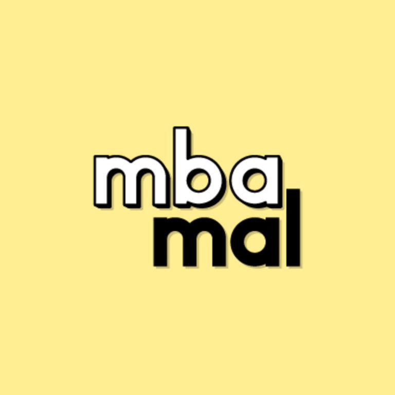 MBA MAL