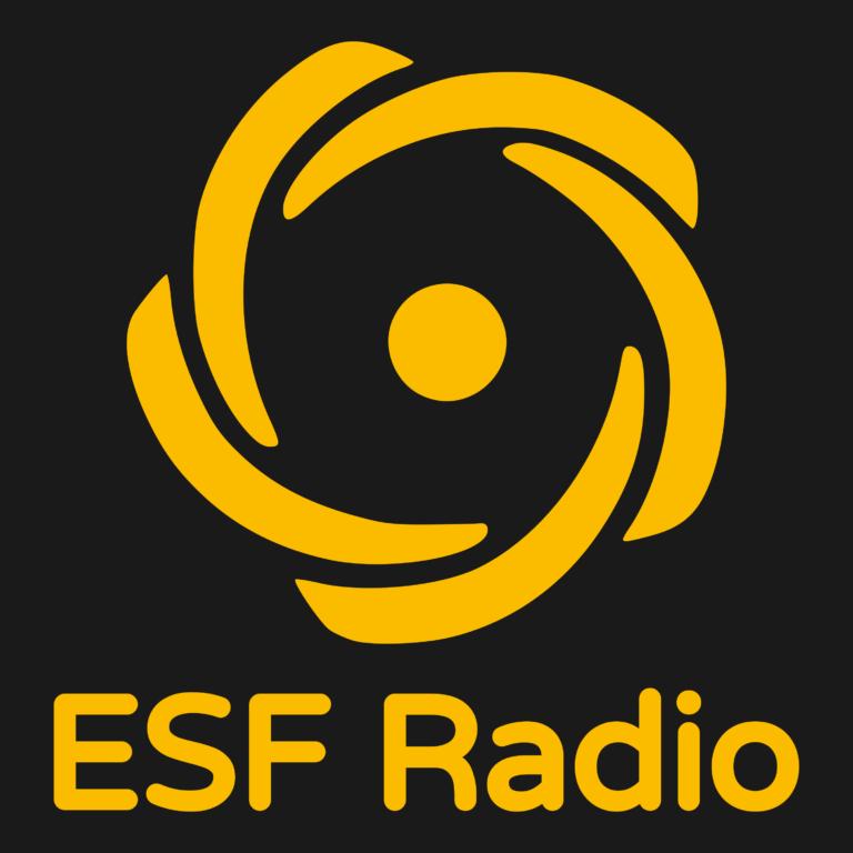 ESF Radio. O podcast de Enxeñería Sen Fronteiras Galicia