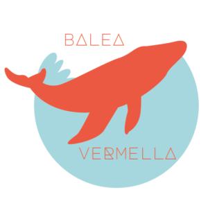Balea Vermella
