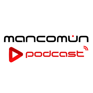 Mancomún Podcast