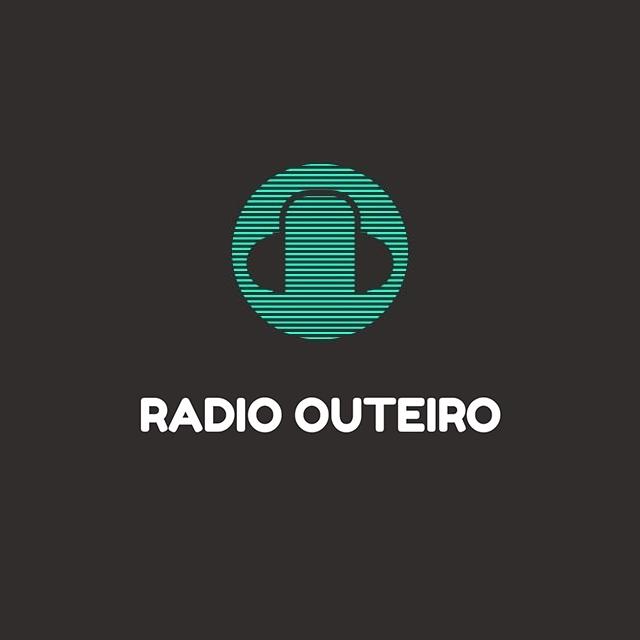 Radio Outeiro