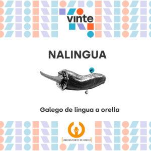 NALINGUA