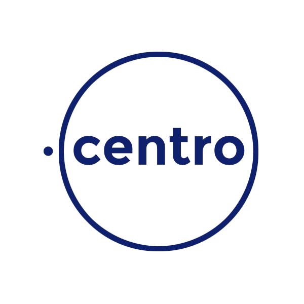 O Centro