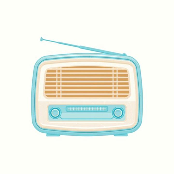 A mala radio