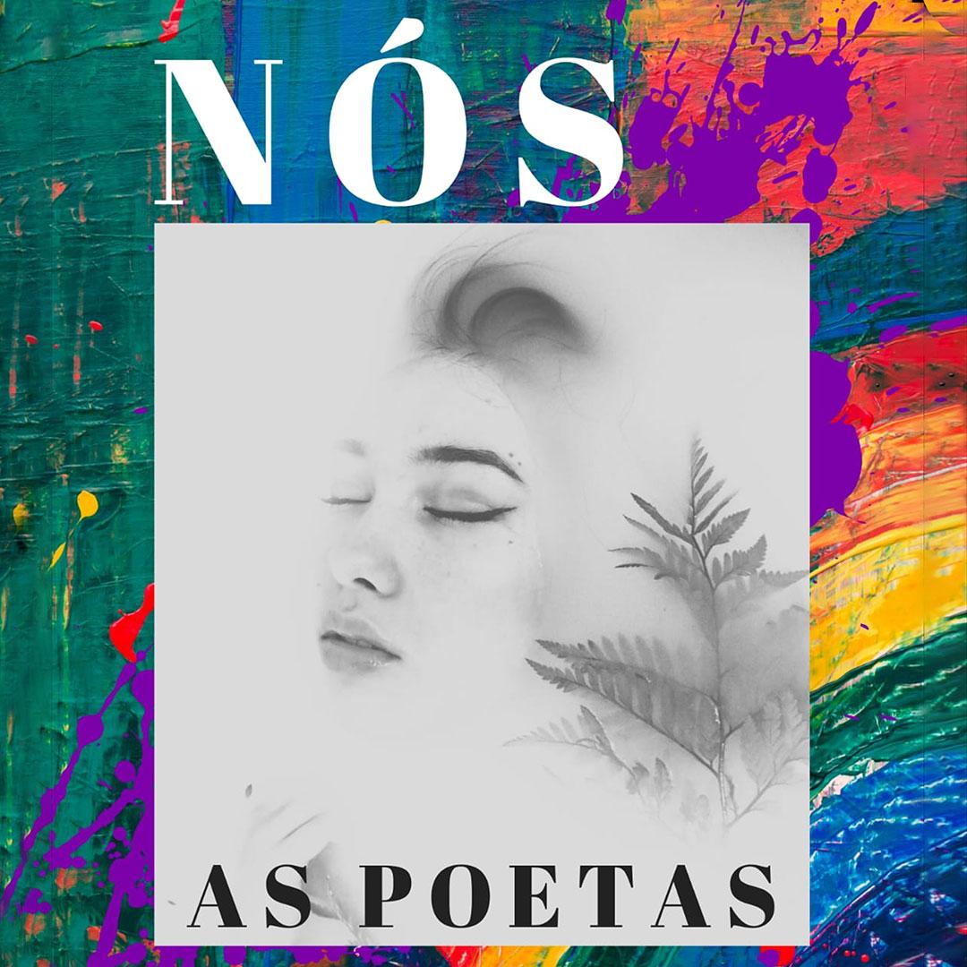 Nós as Poetas