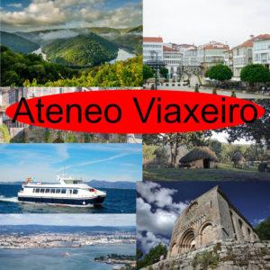 Ateneo Viaxeiro