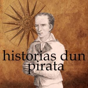 Historias dun pirata