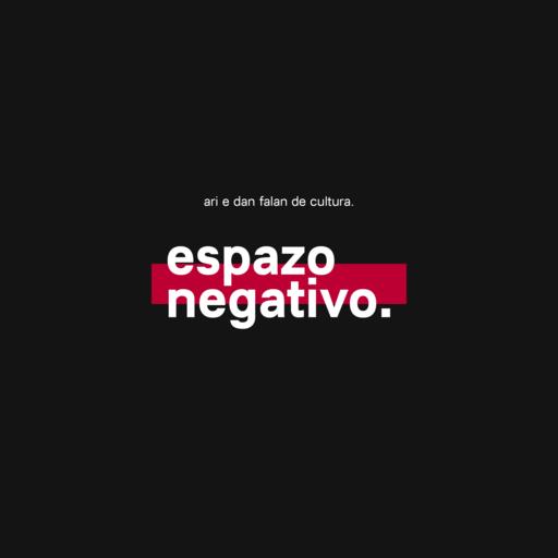 Espazo negativo